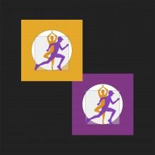 Logo U2 Coaching 3