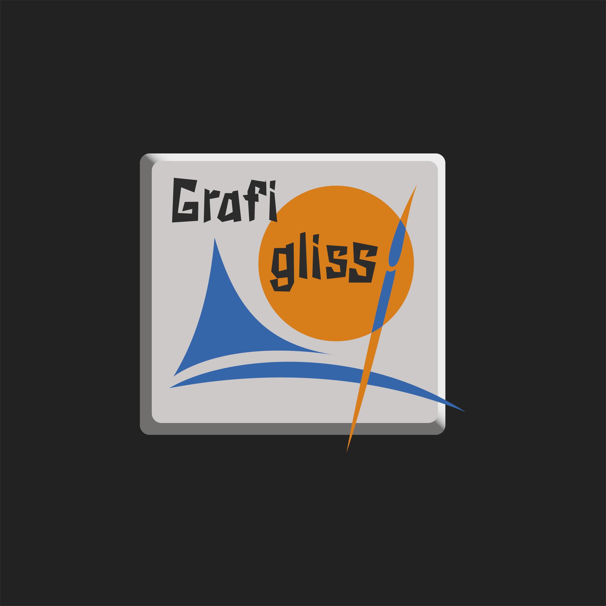Logo Grafigliss